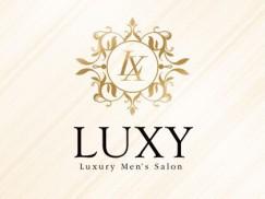 [画像]LUXY(ラグジー)神戸三宮店